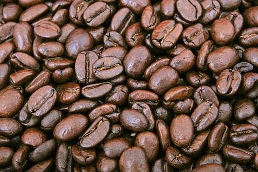 How to make Vietnamese coffee: Cafe Den, Cafe Sua, Cafe Saigon